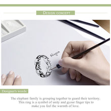 Load image into Gallery viewer, Stackable Animal Finger Ring - LoveOurJewelry.com
