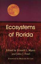Ecosystems of Florida