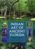 Indian Art of Ancient Florida