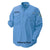 Columbia Fishing Shirt - Men's Long Sleeve