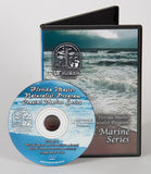 FMNP Coastal Systems DVD
