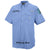 Columbia Fishing Shirt - Men's Short Sleeve