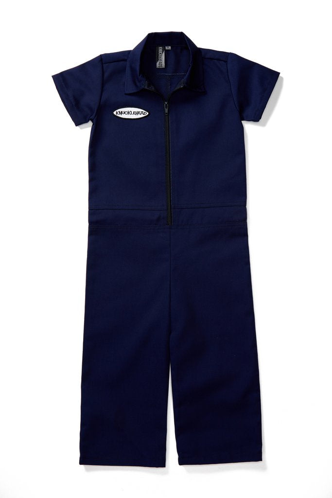 Knuckleheads coverall