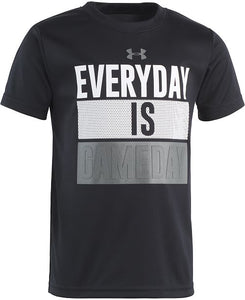 Under Armour Everyday is Gameday