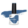 Blocked Gel Polish 7.5ml - 2AM LONDON