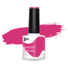Daddy Issues Gel Polish 7.5ml - 2AM LONDON