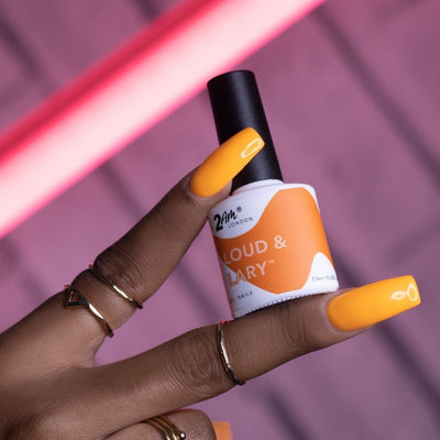 Loud & Lary Gel Polish 7.5ml |  - 2AM London