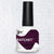 Ratchet Gel Polish 7.5ml - 2AM LONDON