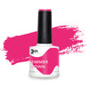 Simmer Down Gel Polish 7.5ml - 2AM LONDON