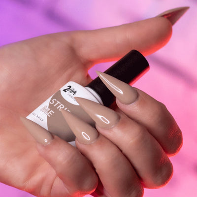 Strip For Me Gel Polish 7.5ml |  - 2AM London