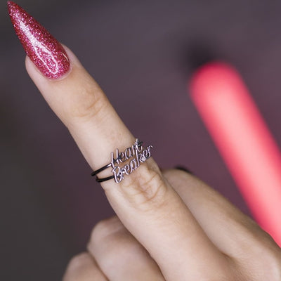 VIP Pass Gel Polish 7.5ml |  - 2AM London