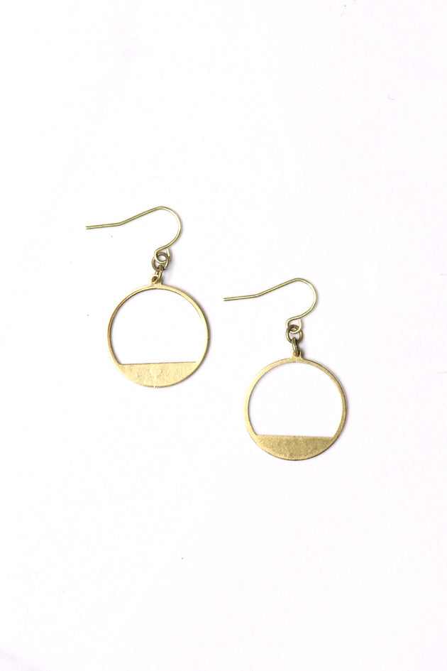 BEELLIE Earrings