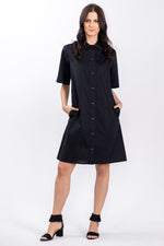 LORELEI Dress - The Classics