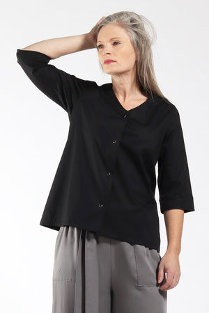 Nikki Top - Cotton