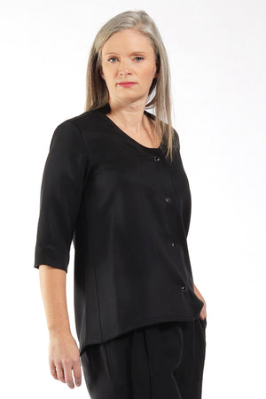 Nikki Top - Tencel