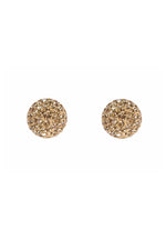 Radiance Stud 8mm