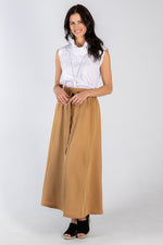 MICHELLE Skirt - Tencel®
