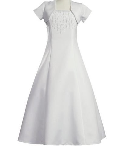 Communion Dress - SP947