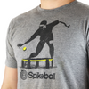 The Textbook Tee
