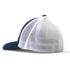 Flexfit Spikeball Hat Blue