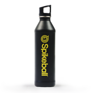 Spikeball Water Bottle