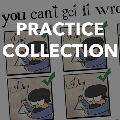 Practice Collection