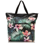 With Love From Paradise Day Tripper Tote