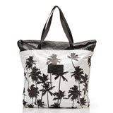 Coco Palms Days Aloha Collection Tote -- Keani Hawaii