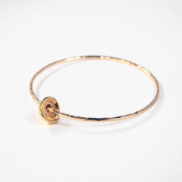 Puka Luxe Bangle