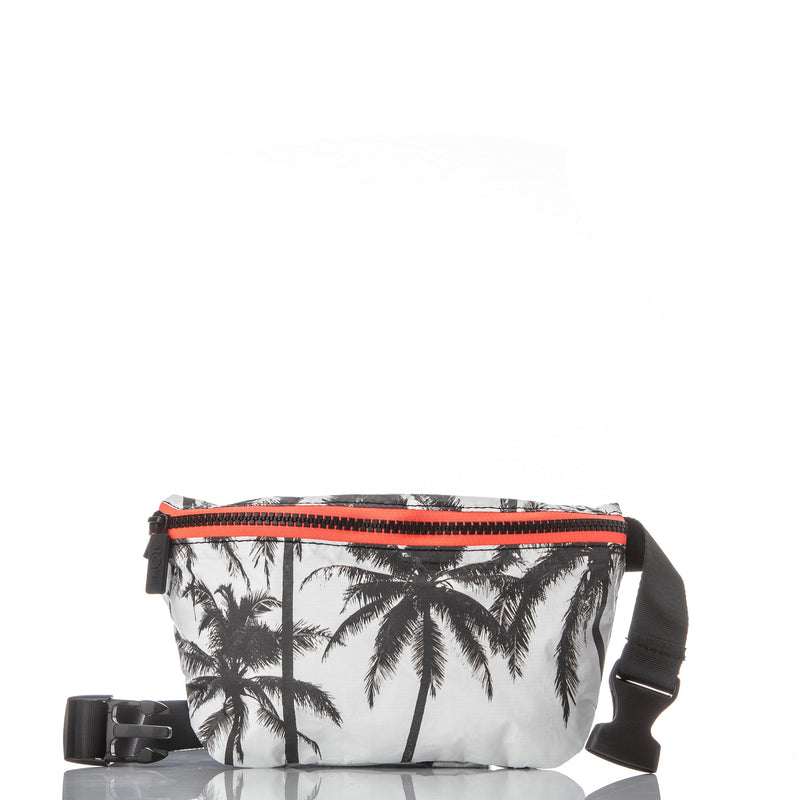 Kalapana Mini Hip Pack