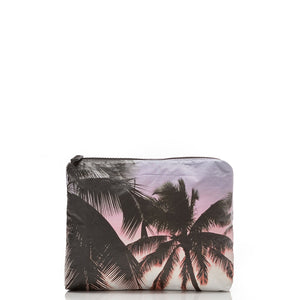 Makaha Samudra Aloha Collection Pouch - Keani Hawaii