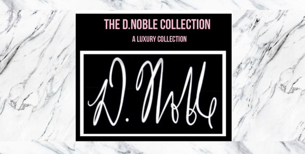 The D.Noble Collection