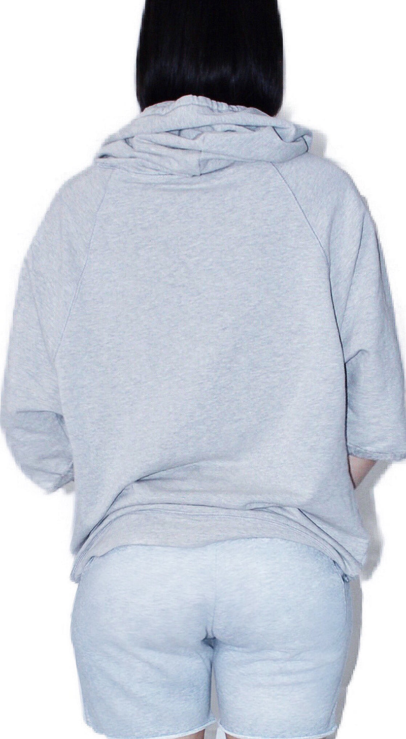 Bailey Hoodie with Pockets