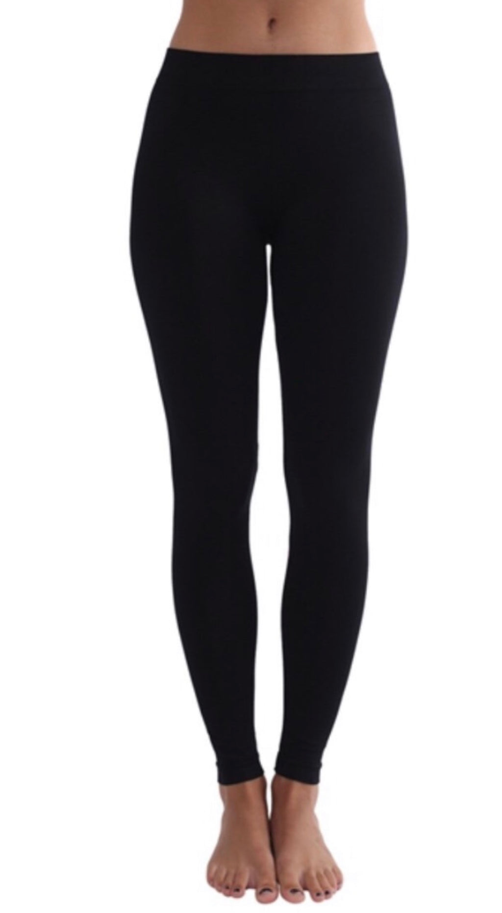 Samantha Ful Length Leggins