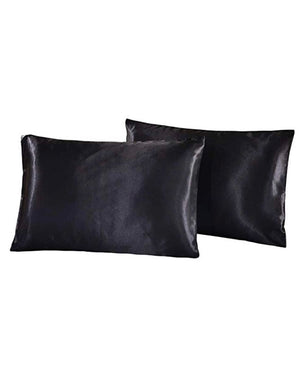 100% Mulberry Silk Beauty Pillow Covers