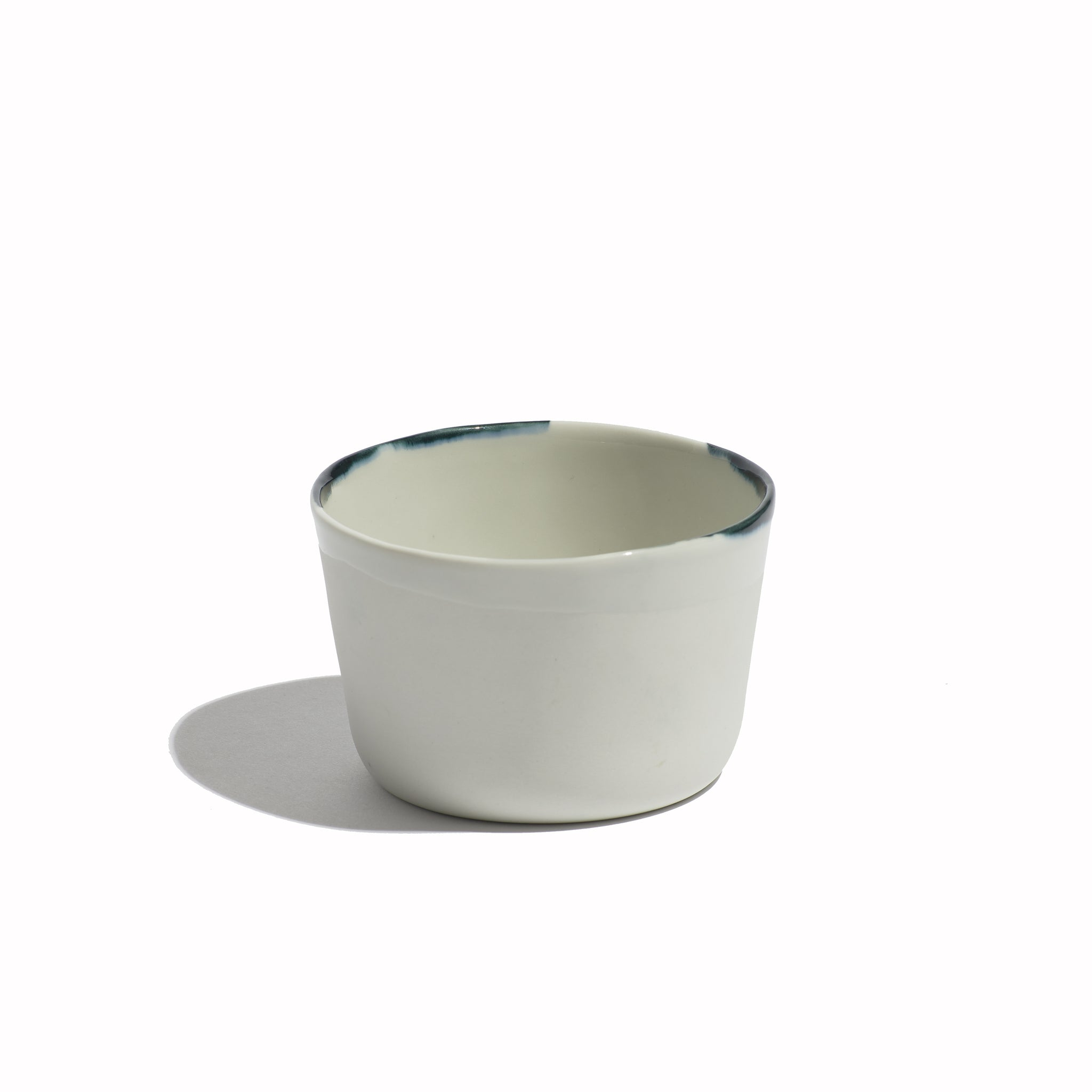 bowl - cup