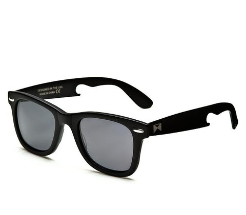 William Painter sunglasses - William Painter - BeHoneyBee.com - 1