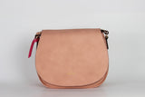 Lola Cross Body Bag - Angela & Roi - BeHoneyBee.com - 1