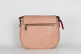 Lola Cross Body Bag - Angela & Roi - BeHoneyBee.com - 3