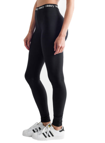 Steezy Everyday Legging - MYVL - BeHoneyBee.com - 1