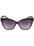 Cat eye sunglasses - Me - BeHoneyBee.com - 1