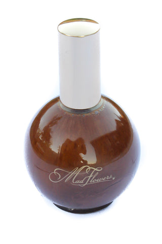 Henna Body Bronzer Oil - ALL NATURAL - Mad Flowers - BeHoneyBee.com - 1