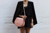 Lola Cross Body Bag - Angela & Roi - BeHoneyBee.com - 2