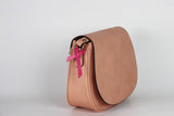 Lola Cross Body Bag - Angela & Roi - BeHoneyBee.com - 4