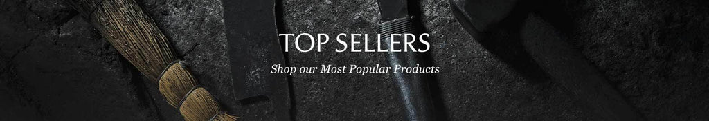 This Month's Top Sellers
