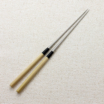 Plating Chopsticks (Moribashi) 150mm (5.9