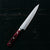 "Takamura R2 Petty 150mm (5.9"")"