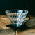 V60 Glass Dripper- black