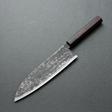 Takeda Aogami Super Gyutou 210mm (8.3