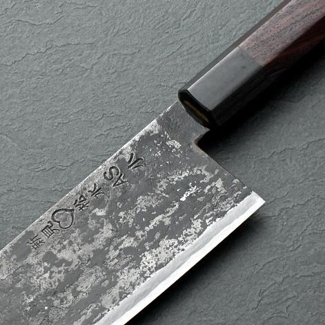 "Takeda Aogami Super Gyutou 210mm (8.3"")"